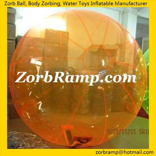 CWB12 Color Water Ball