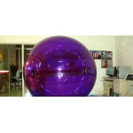 Full-Colour Water Ball 13