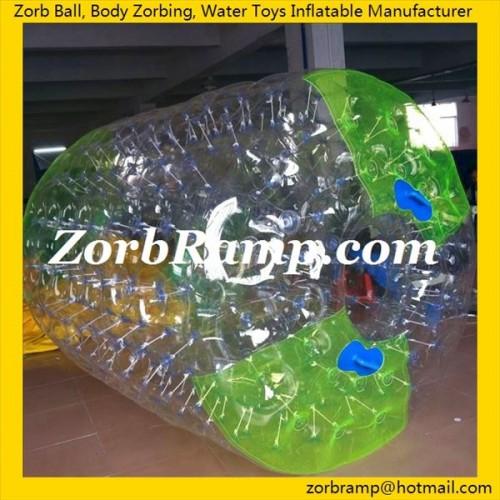03 Water Roller Ball