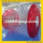 06 Water Roller