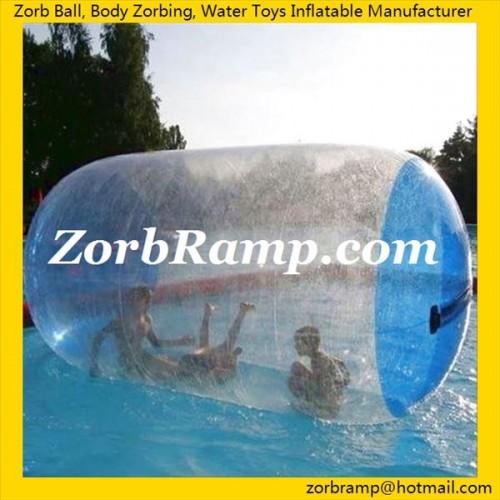 08 Water Roller Ball