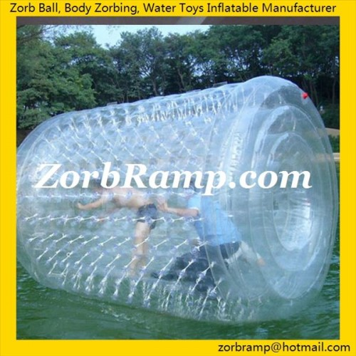10 Water Roller Inflatable