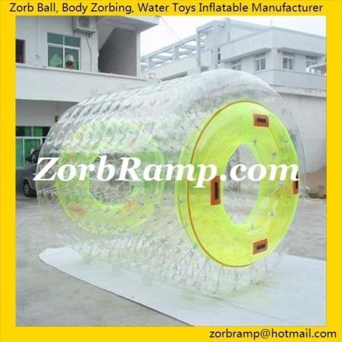 12 Water Roller Factory