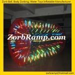 15 Water Roller Ball