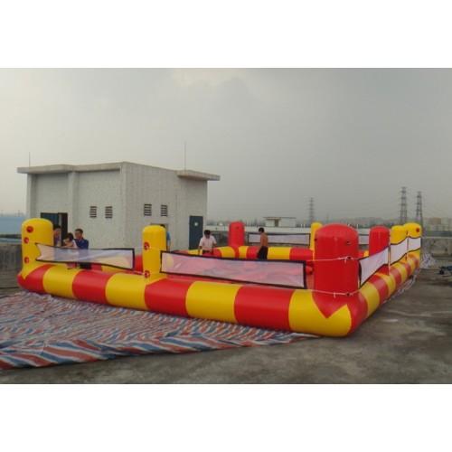 Water Pool 14