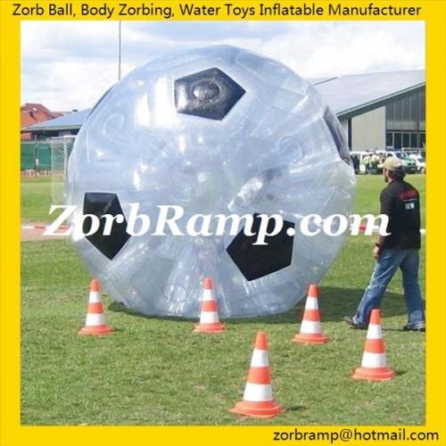 SZ02 Zorb Balls