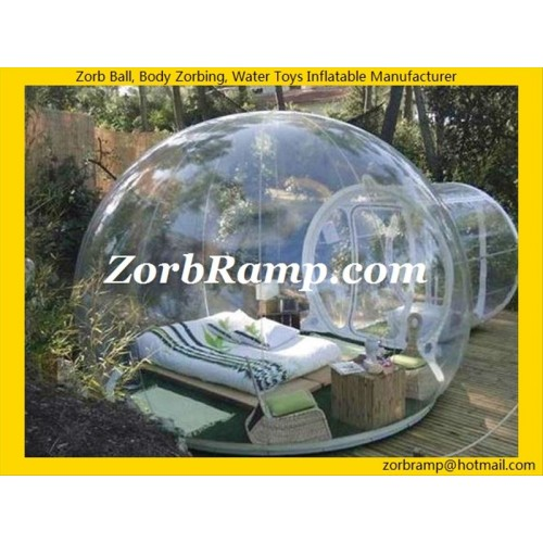 20 Show Globe Inflatable