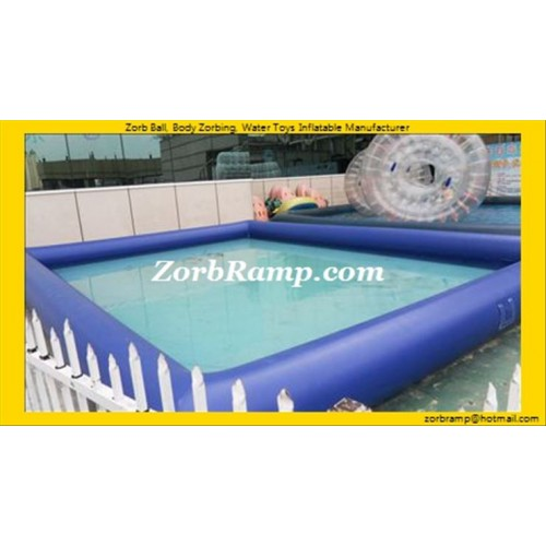 23 Inflatable Water Games for Sale China