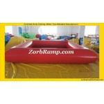26 Large Inflatable Pool Toys for Adults