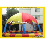 30 Inflatable Water Pool Toys for Adults Prices