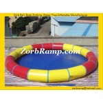 31 Inflatable Swimming Pool Canada for Sale