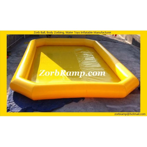 32 Inflatable Swimming Pool for Sale UK