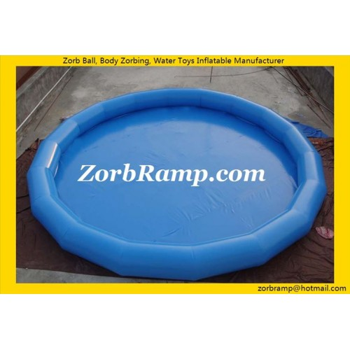 33 Inflatable Swimming Pool Toys for Adults Wholesale