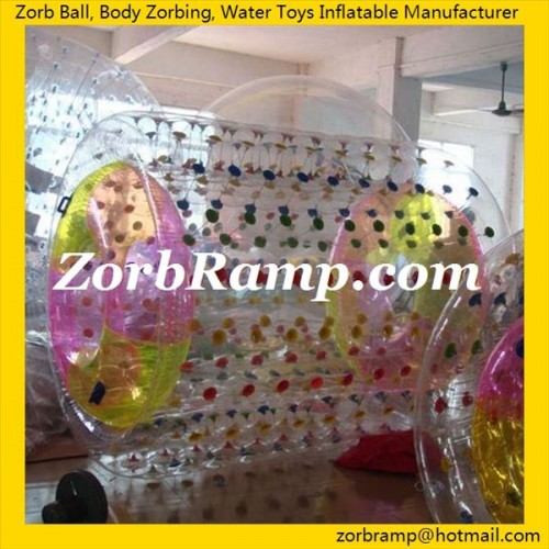 22 Water Roller Ball