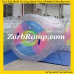 23 Water Roller Ball For Sale