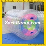 28 Water Roller Ball Prices