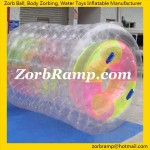 29 Water Roller Ball for Sale