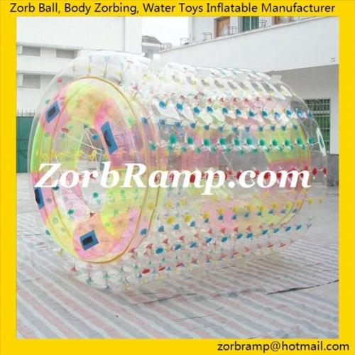 40 Water Walking Roller
