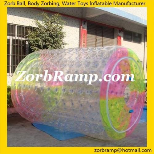 44 Bubble Roller
