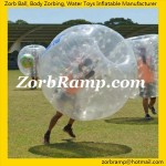 25 Bubble Ball