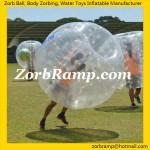 25 Bubble Ball