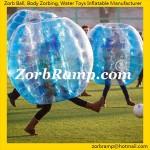 32 Bubble Balls