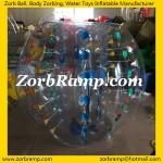 41 Loopy Ball