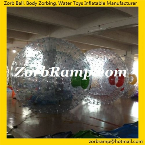 TZ07 Zorb Ball Inflatable