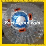 TZ08 Zorb Ball Price