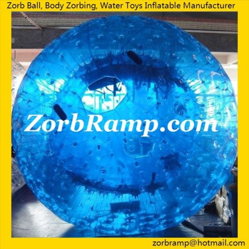 CZ09 Harness Zorb Ball