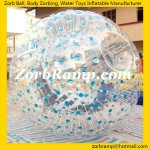 DZ07 Human Sized Hamster Ball