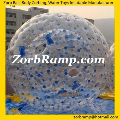 DZ08 Human Hamster Ball For Sale