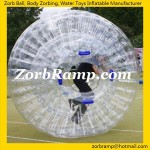 14 Human Hamster Ball For Sale