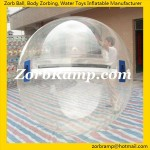 01 Water Balls