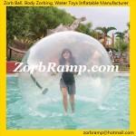 04 Water Ball Manufacturer