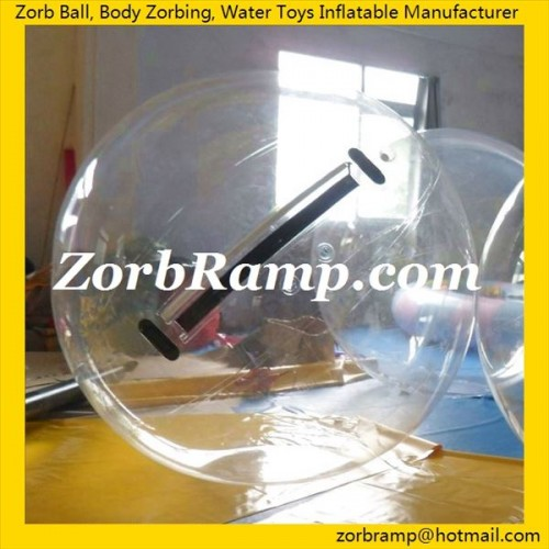 05 Water Ball for Sale