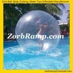 08 Waterballs