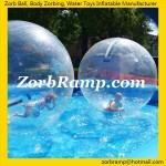 11 Swim Pool Balls