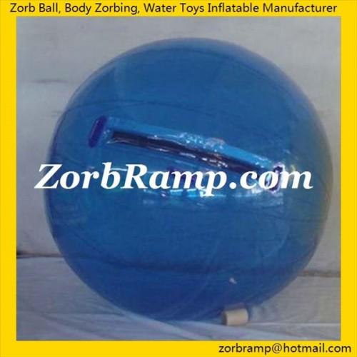 19 Water Balls