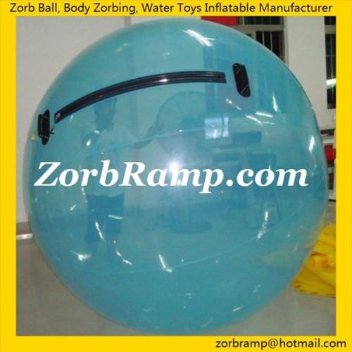 31 Water Walking Ball