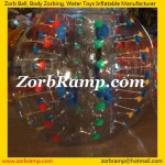 79 Bubble Ball