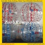 80 Buy Zorb Ball