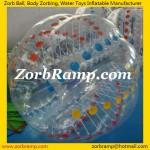 85 Bubble Ball