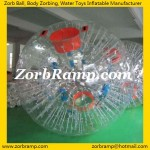 33 Human Hamster Ball For Sale