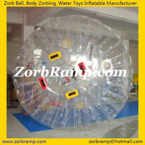 TZ12 Zorb Ball For Sale