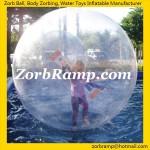 44 Water Balls