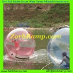 51 Water Zorb