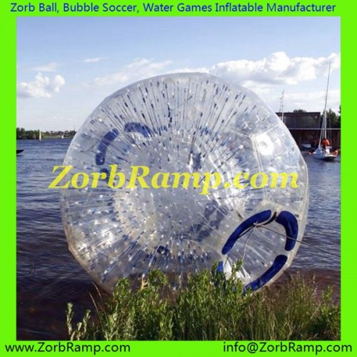 52 Water Hamster Ball