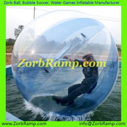 53 Water Ball for Sale