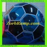 54 Inflatable Water Walking Ball